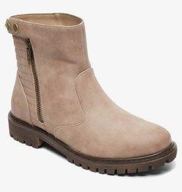 Roxy Roxy Margo Boot