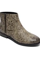 Roxy Roxy Roces Boot