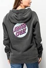Santa Cruz Other Dot Hood