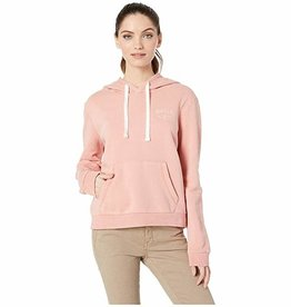 RIPCURL On Shore Hoody