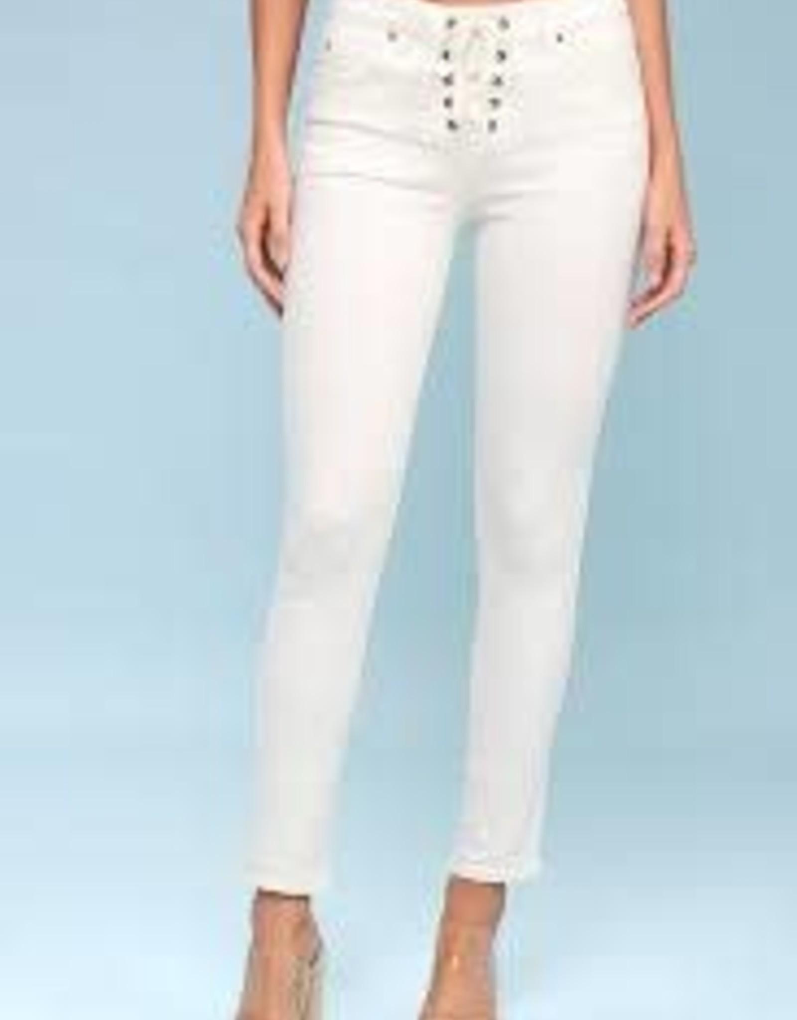 Billabong Side By Side pants