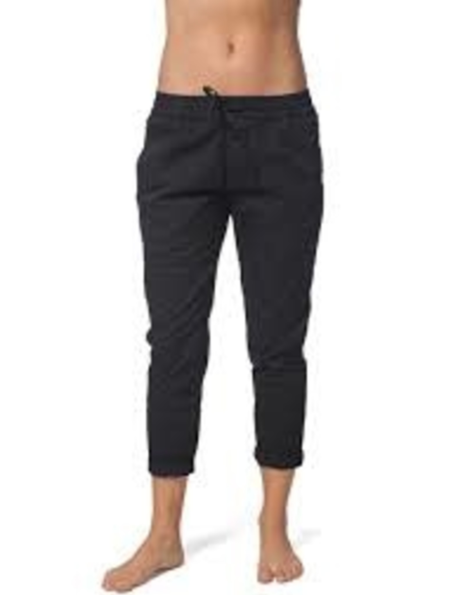 RIPCURL Downtown Pant