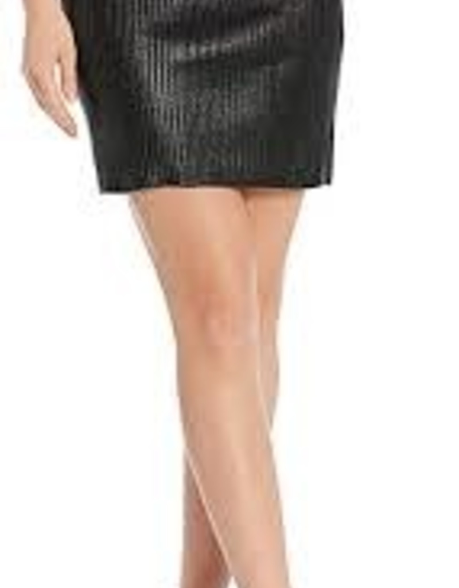 Volcom Hey Slick Skirt