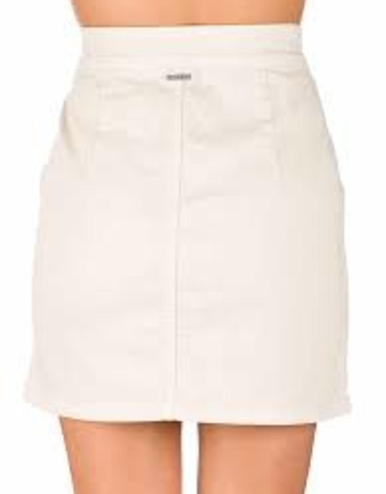 Billabong Ride Right Skirt