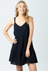 RIPCURL CLASSIC SURF COVER UP
