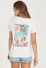 Billabong Life in the Wild T