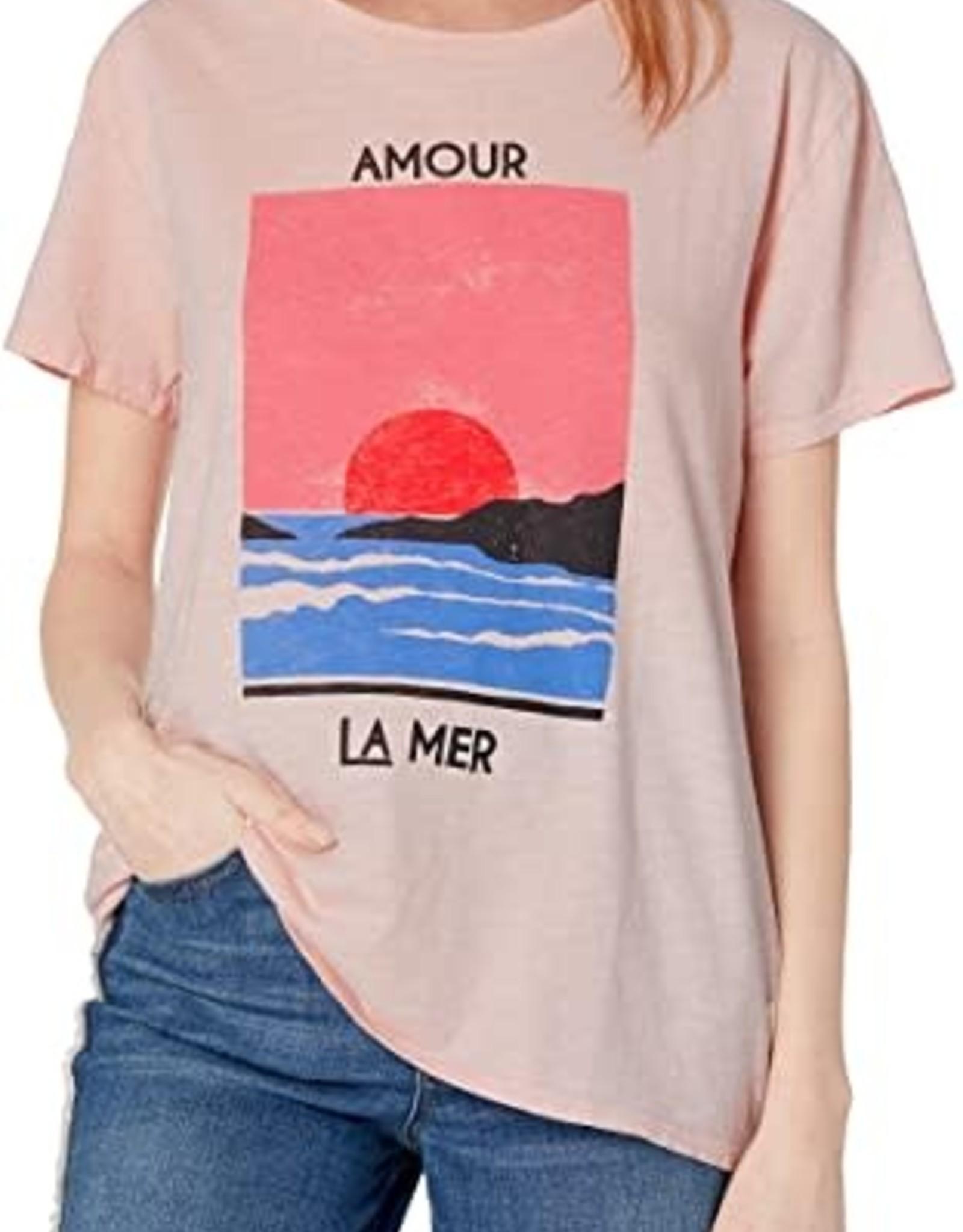 Billabong Amour La Mer