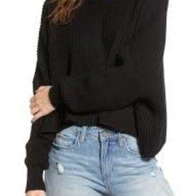 LIRA Sahara Sweater
