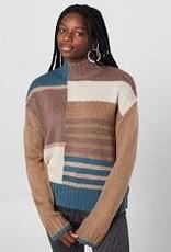 RVCA Crossfire Sweater