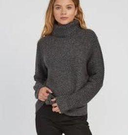 RVCA RVCA Jinx Sweater