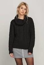 Volcom Snooders Sweater