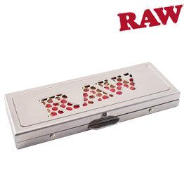Raw Shredder Case 1 1/4