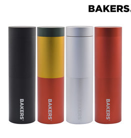 Bakers Bakers Bank Roll