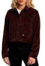 RVCA Out out Jacket