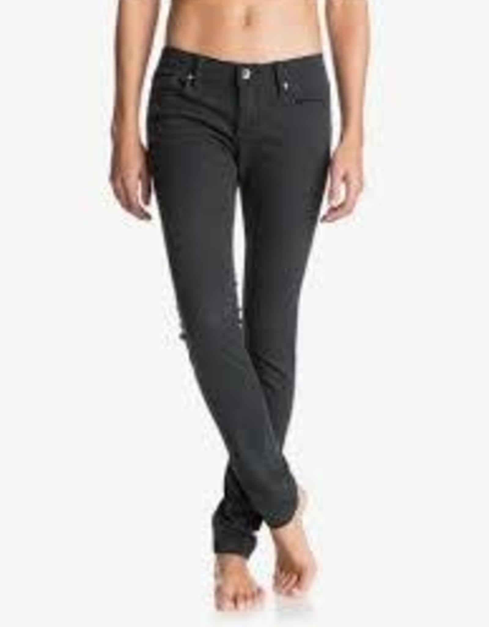 Roxy Suntripper Pants