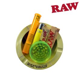 RAW Raw starter kit 1