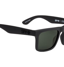 SPY Spy Atlat Black POLARIZED