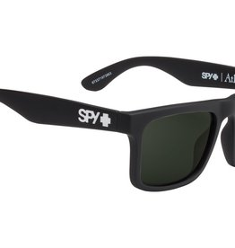 SPY Spy Atlas sft mt blk happygrygrn POL