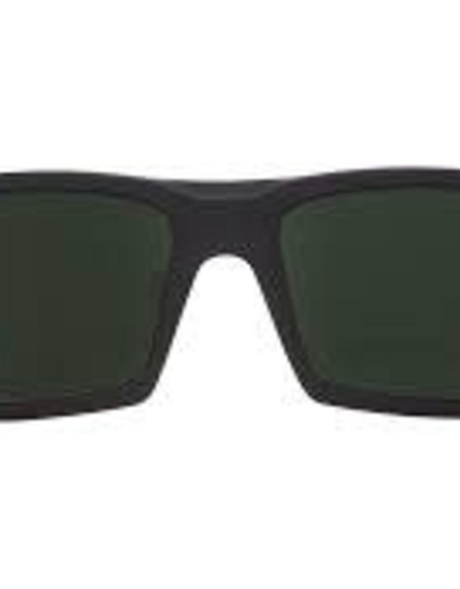SPY General blk-happy grey green