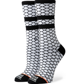 Stance Dear Giana GVG Fish Nets
