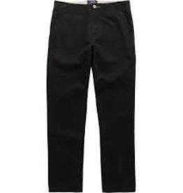 Roark Revival Porter Pant