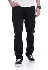 Element Sawyer Pant