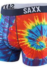Saxx Saxx Fuse Boxer