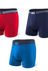 Saxx Ultra Boxer 3PK