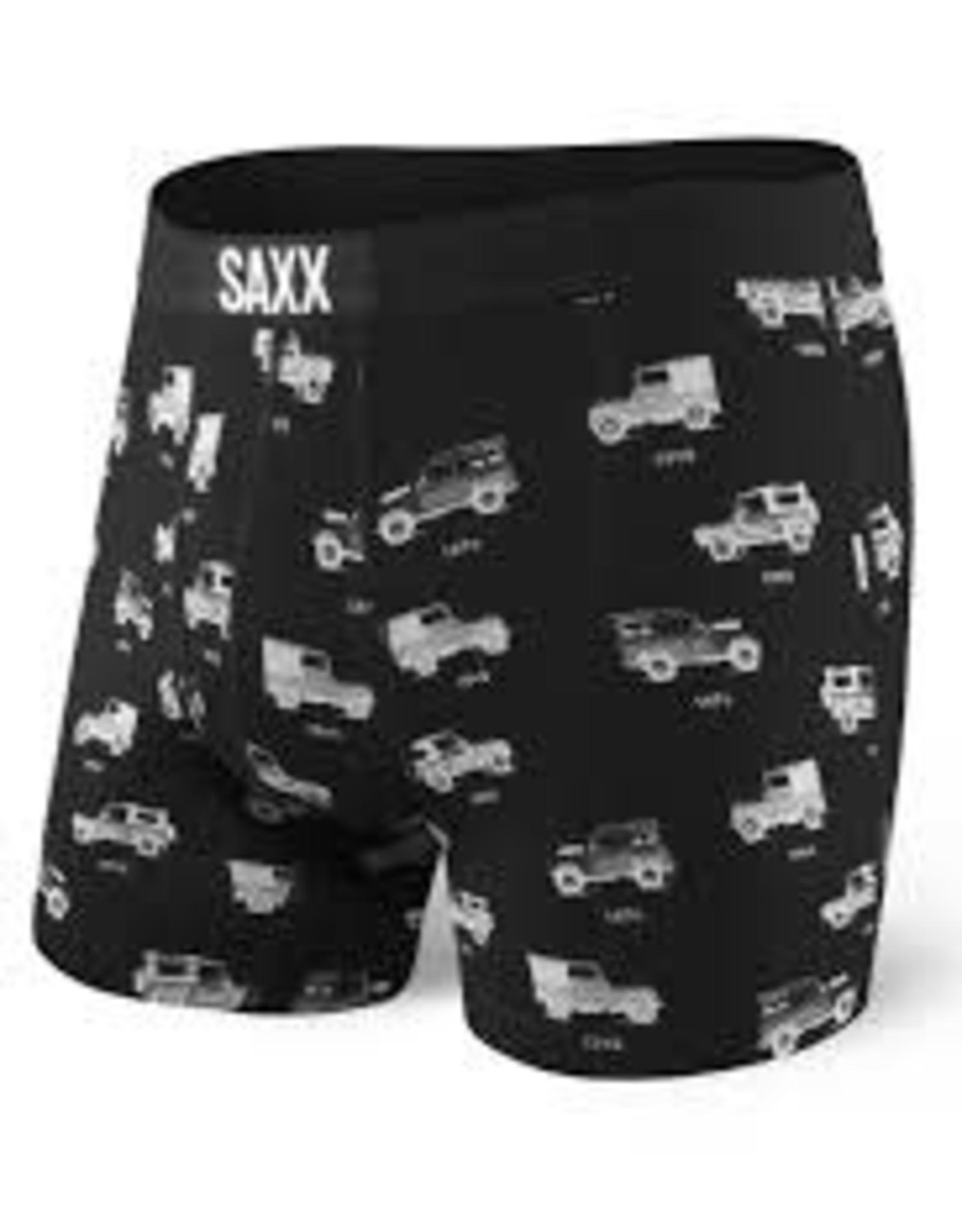 Saxx Ultra Boxer