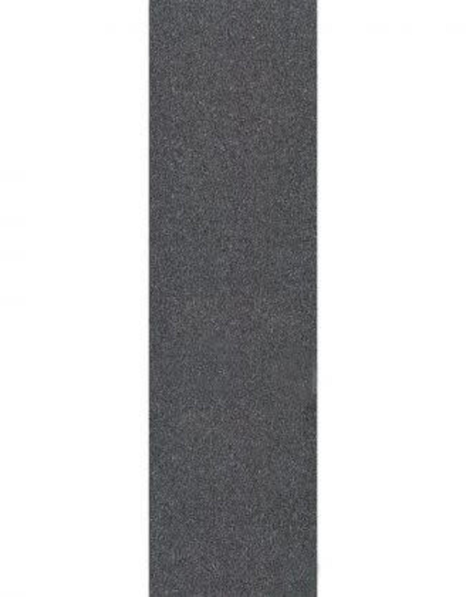 MOB Grip Tape