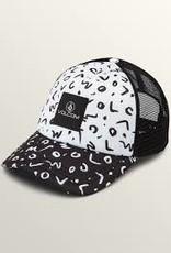 Volcom Tagurit Hat