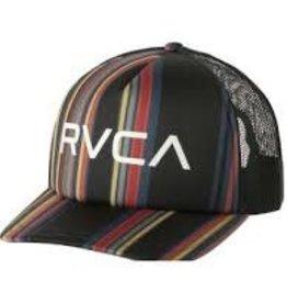 RVCA Pleaser