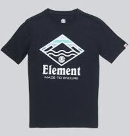 Element Layer SS T
