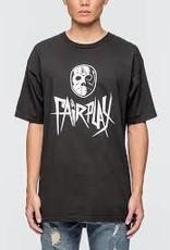 FairPlay Horror T