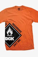 DGK Danger T