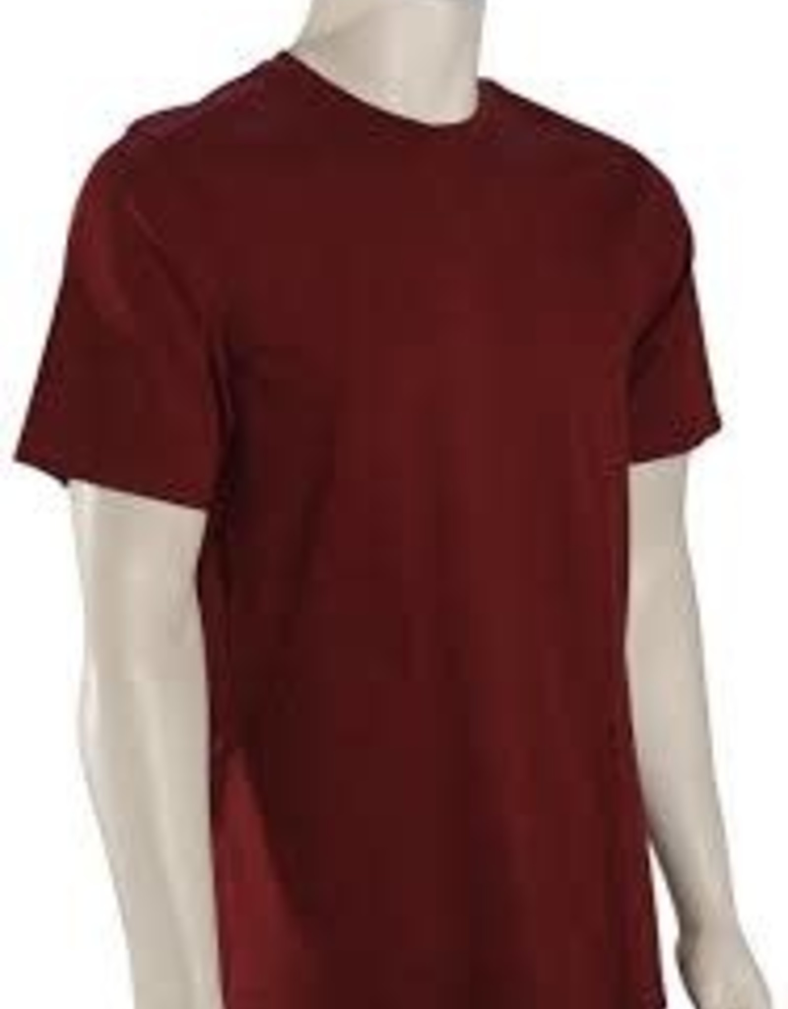 Volcom Solid SS T