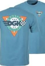 DGK Speedway T