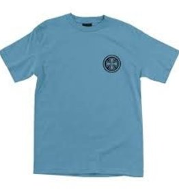 Independent Steady T