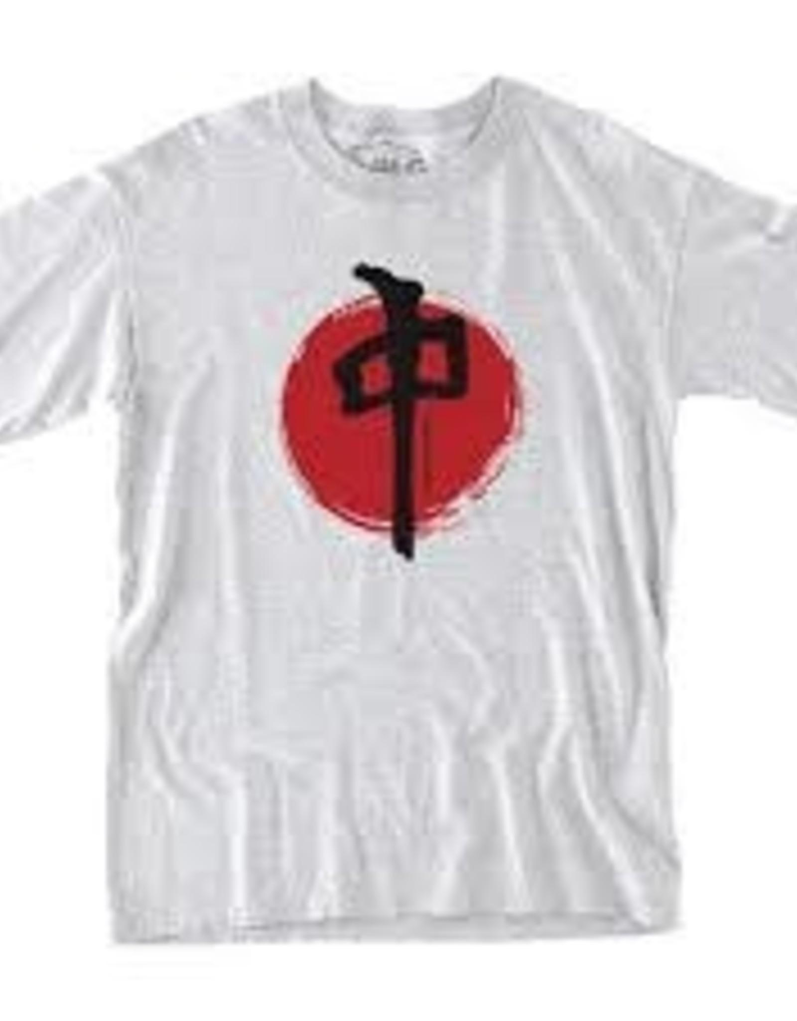 RDS RDS Samurai Chung T