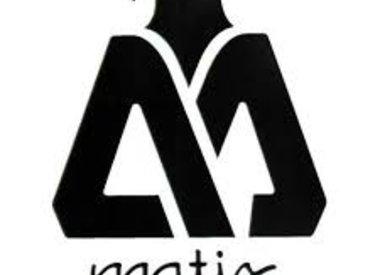 MATIX