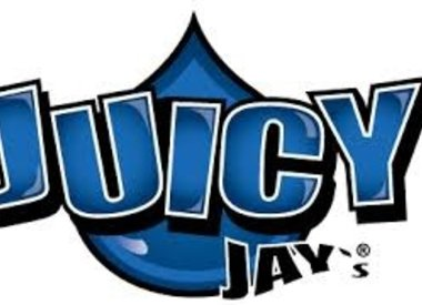 Juicy Jays's