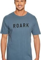 Roark Revival Ball and Chain Tee