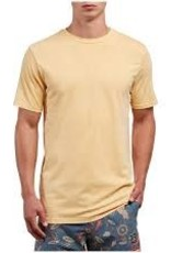 Volcom Pale Wash Solid