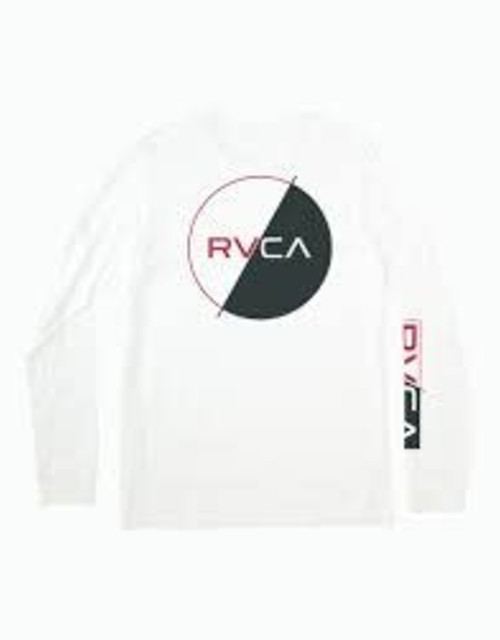 RVCA Lateral LS