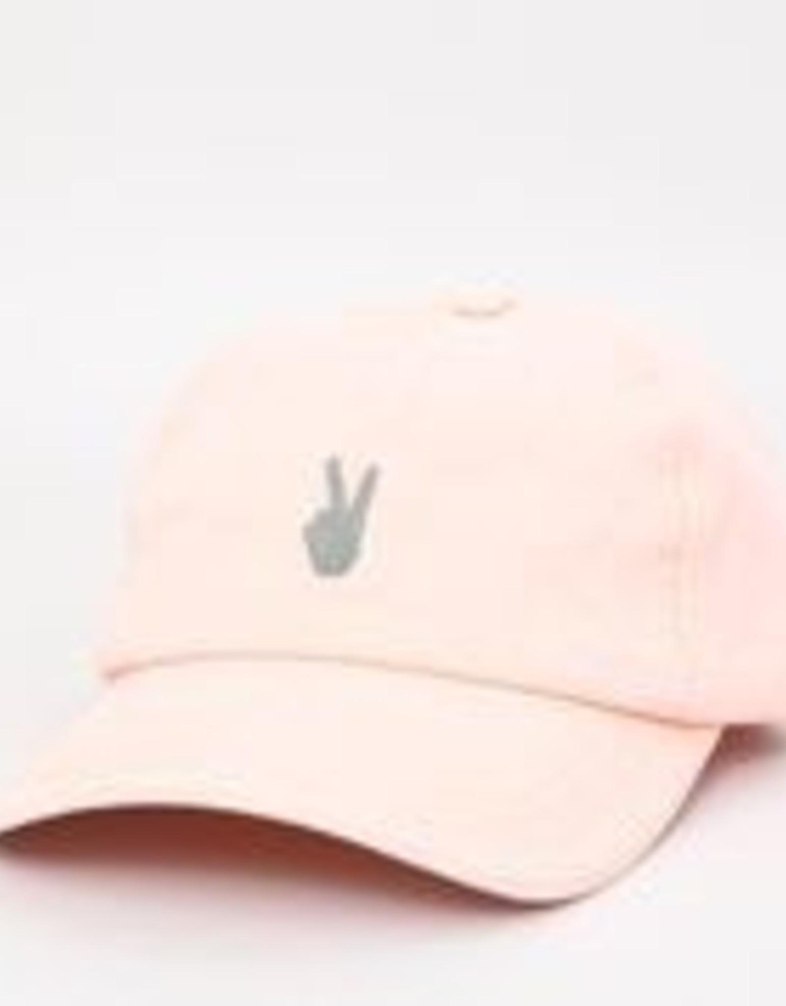 RIPCURL IM OUTTA HERE CAP
