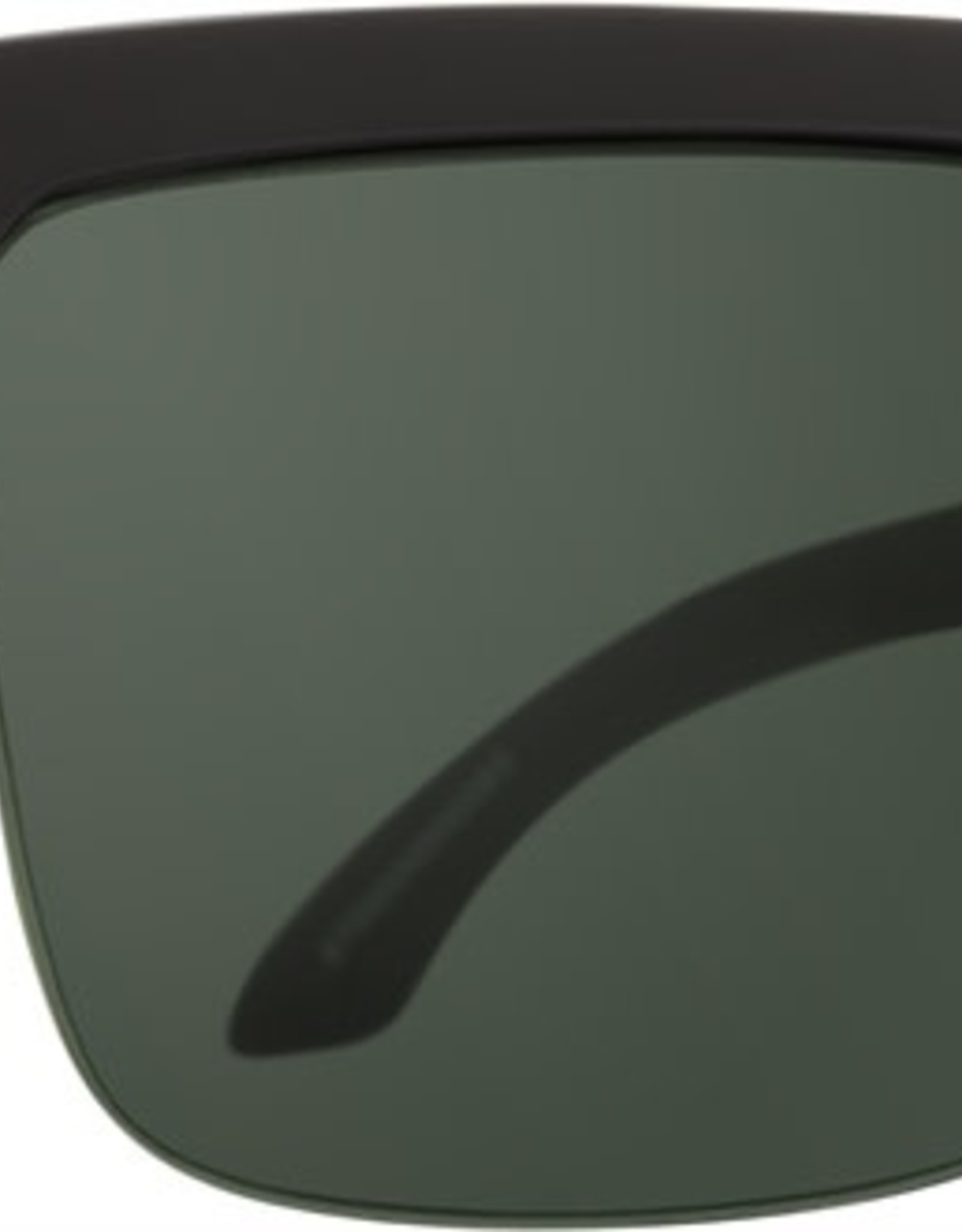 SPY Helm 5050 Black hd+ grey green