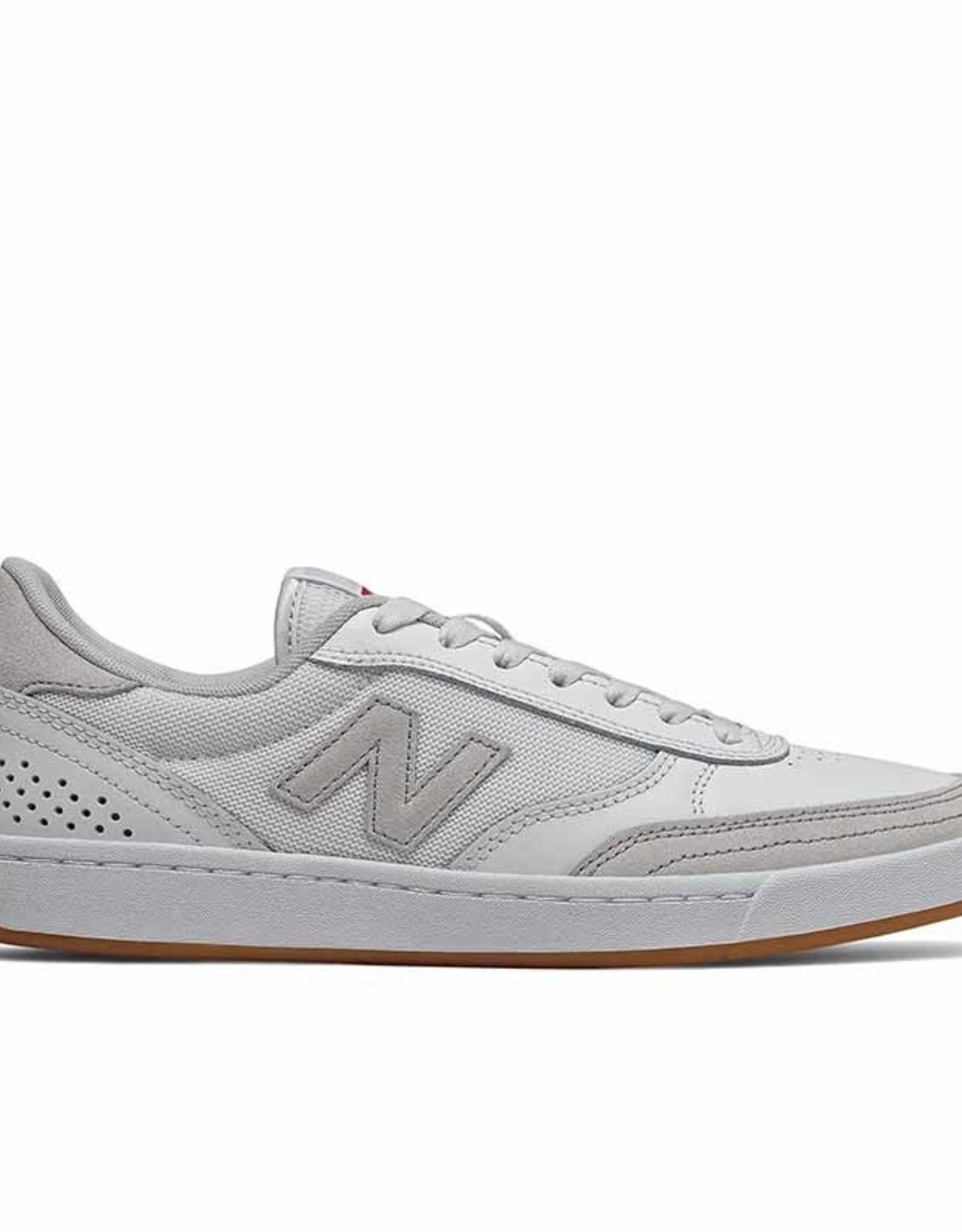 New Balance Numeric shoes 440