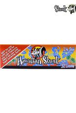 Skunk Skunk 1 1/4 Hawaiian Rolling Papers