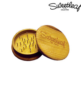 Sweetleaf Sweetleaf Small Wood Grinder