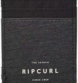 RIPCURL Stacka Magic Wallet